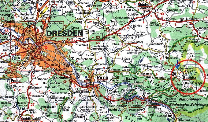 single sebnitz Grevenbroich